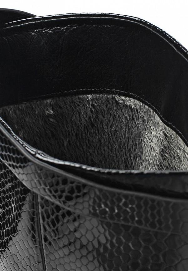 Сапоги на плоской подошве Antonio Biaggi 43013: изображение 7