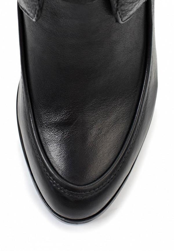 Ботильоны на каблуке Antonio Biaggi 43082: изображение 6