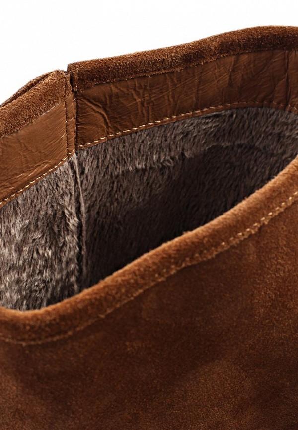 Сапоги на каблуке Antonio Biaggi 43085: изображение 7