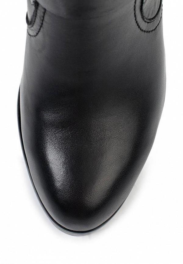 Сапоги на каблуке Antonio Biaggi 43088: изображение 6