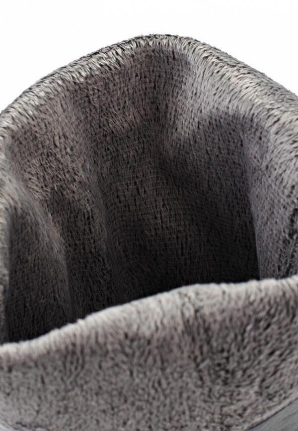 Сапоги на каблуке Antonio Biaggi 43088: изображение 7