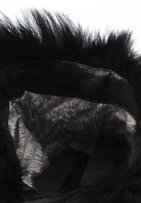 Сапоги на плоской подошве Antonio Biaggi 43179: изображение 7