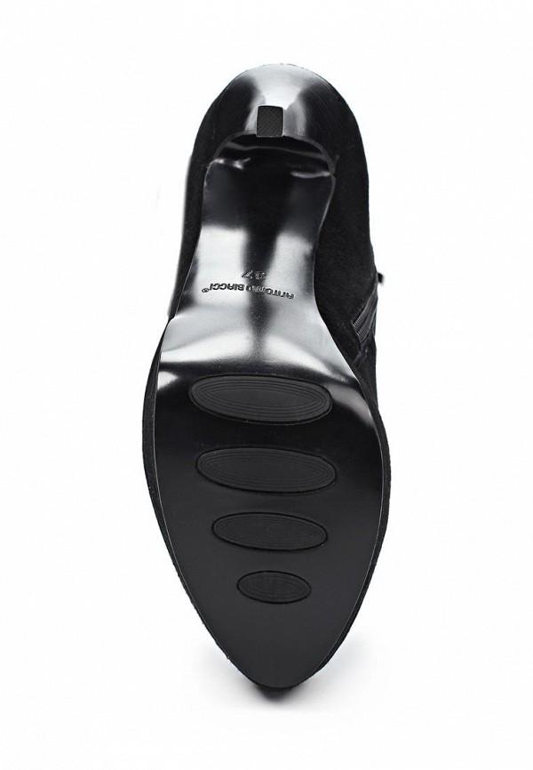 Сапоги на каблуке Antonio Biaggi 43234: изображение 3