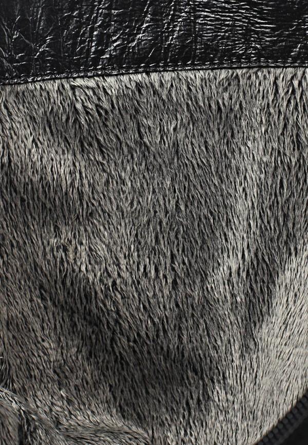 Сапоги на каблуке Antonio Biaggi 43234: изображение 7