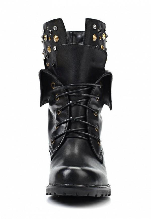 Женские ботинки Antonio Biaggi 43256: изображение 4