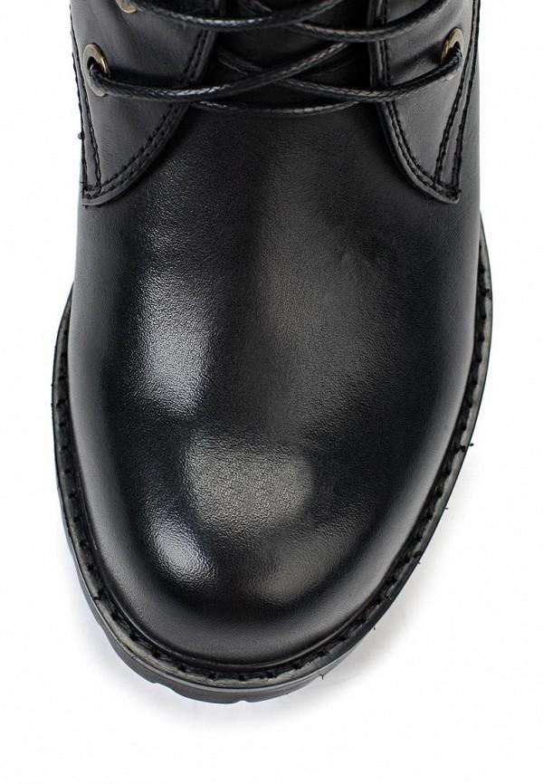 Женские ботинки Antonio Biaggi 43256: изображение 6