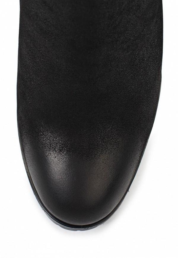 Сапоги на каблуке Antonio Biaggi 43261: изображение 6