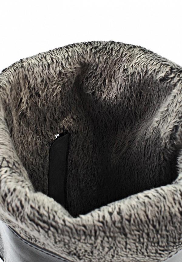 Сапоги на каблуке Antonio Biaggi 43261: изображение 7