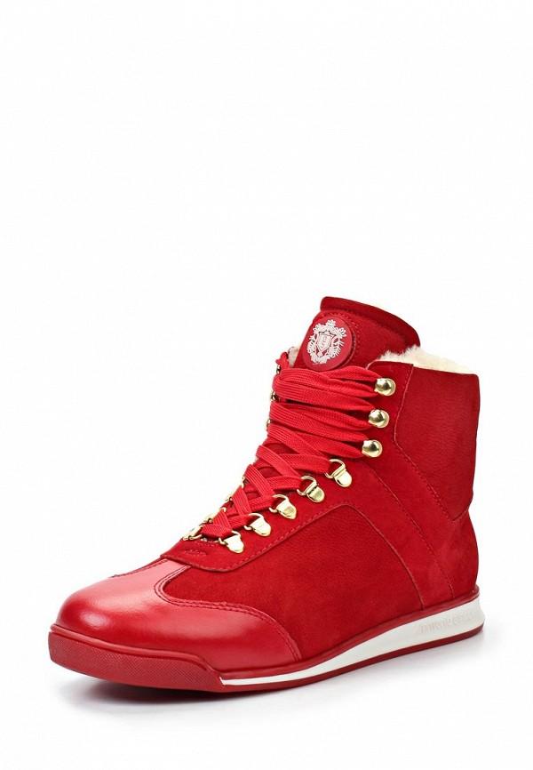 Женские ботинки Antonio Biaggi 43296: изображение 1