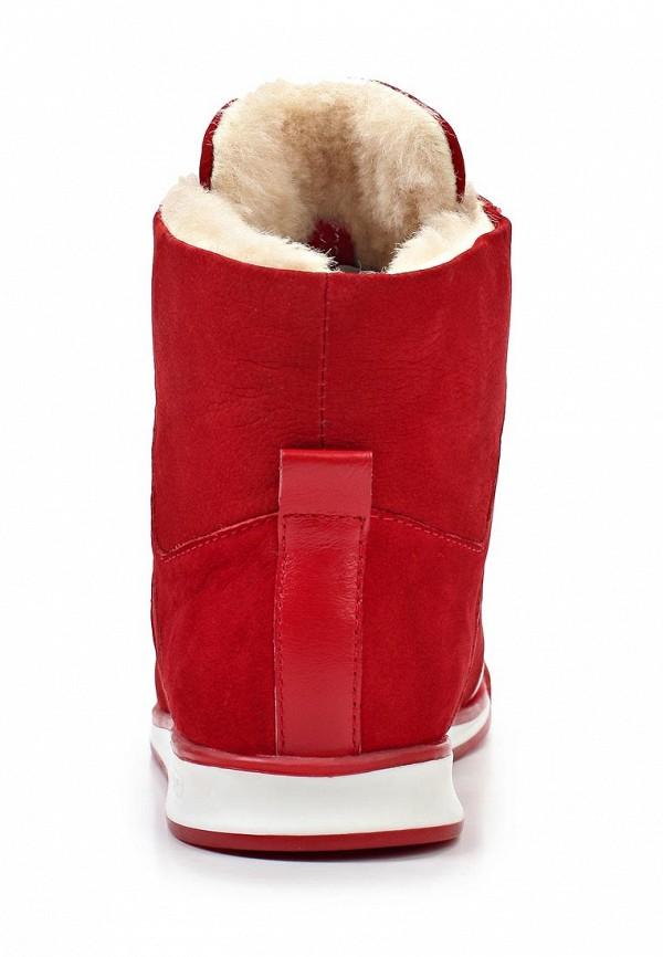 Женские ботинки Antonio Biaggi 43296: изображение 2
