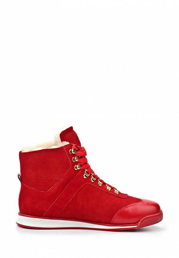 Женские ботинки Antonio Biaggi 43296: изображение 5