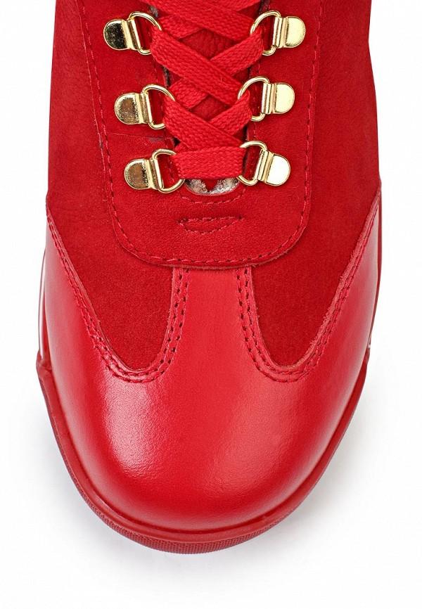 Женские ботинки Antonio Biaggi 43296: изображение 6
