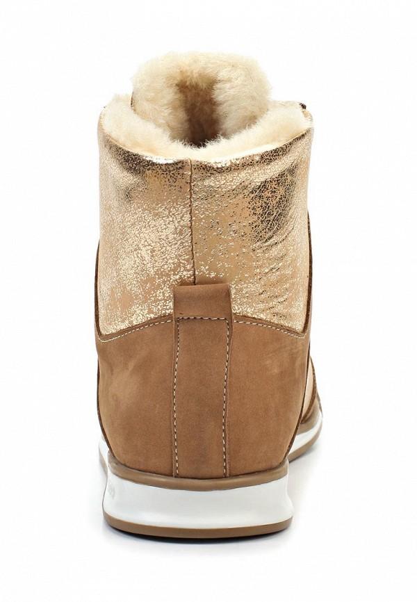 Женские ботинки Antonio Biaggi 43297: изображение 2