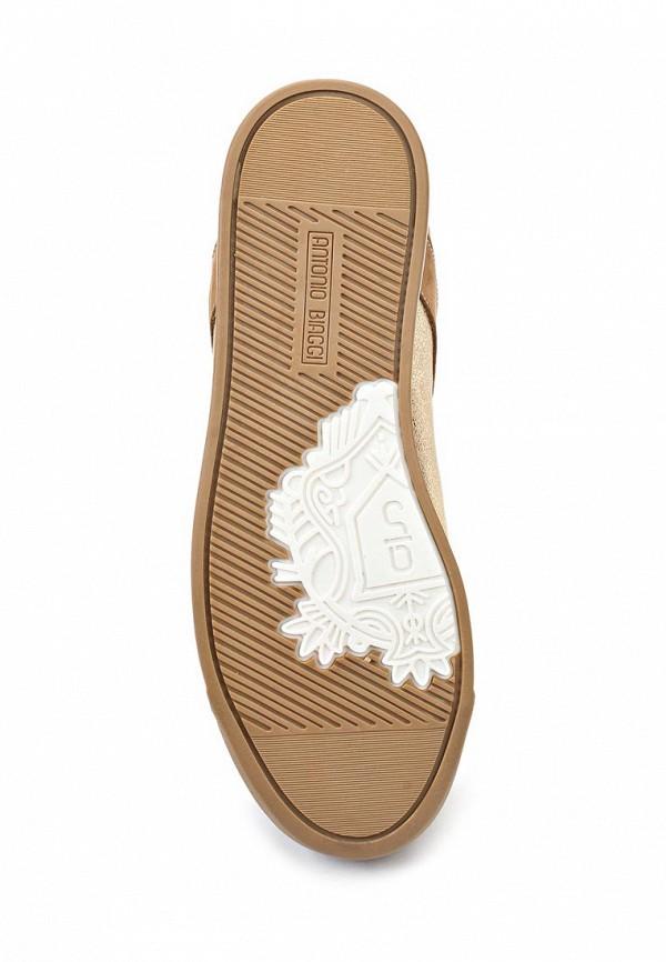 Женские ботинки Antonio Biaggi 43297: изображение 3