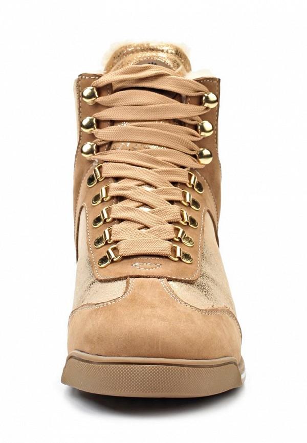 Женские ботинки Antonio Biaggi 43297: изображение 4