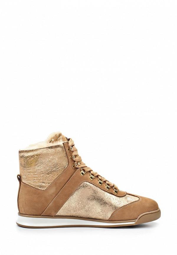 Женские ботинки Antonio Biaggi 43297: изображение 5