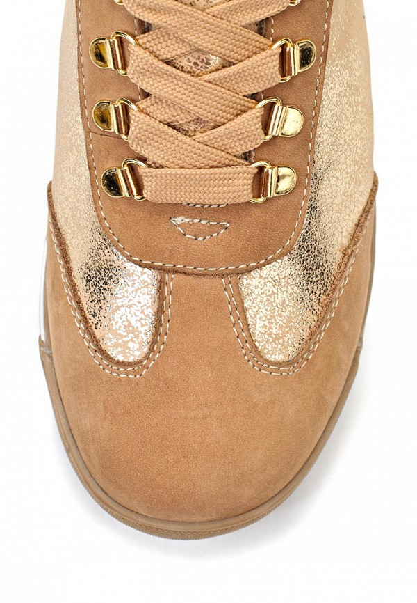 Женские ботинки Antonio Biaggi 43297: изображение 6