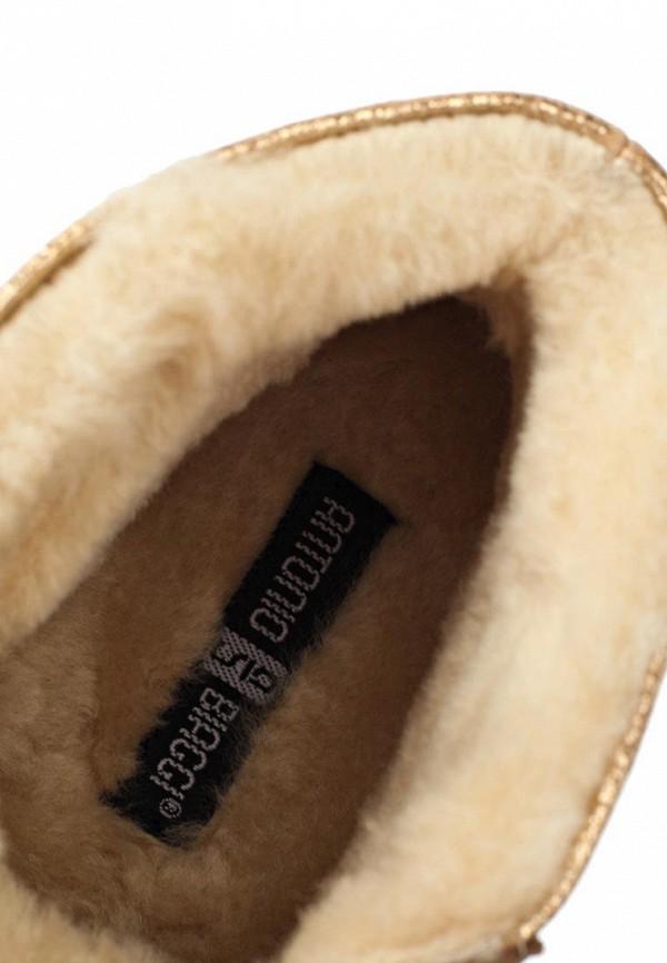 Женские ботинки Antonio Biaggi 43297: изображение 7