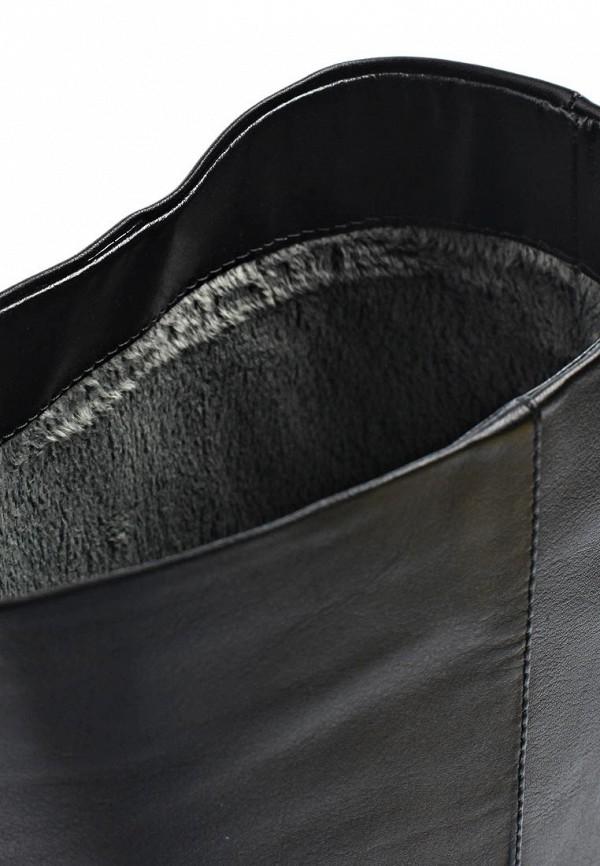 Сапоги на каблуке Antonio Biaggi 43329: изображение 7