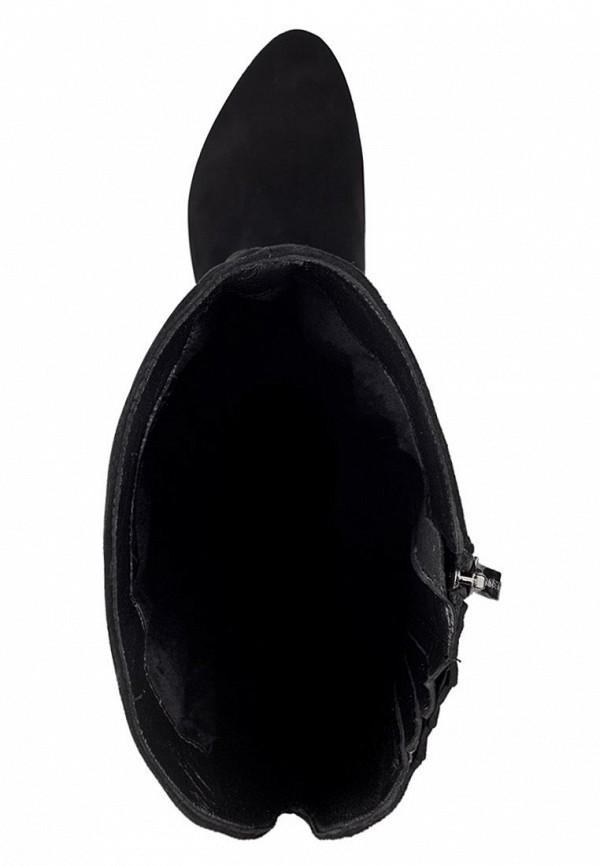 Сапоги на каблуке Anre Tani NT03-18-5F: изображение 7