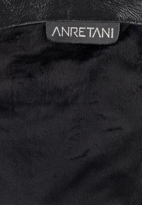 Сапоги на каблуке Anre Tani NT03-18-5F: изображение 8