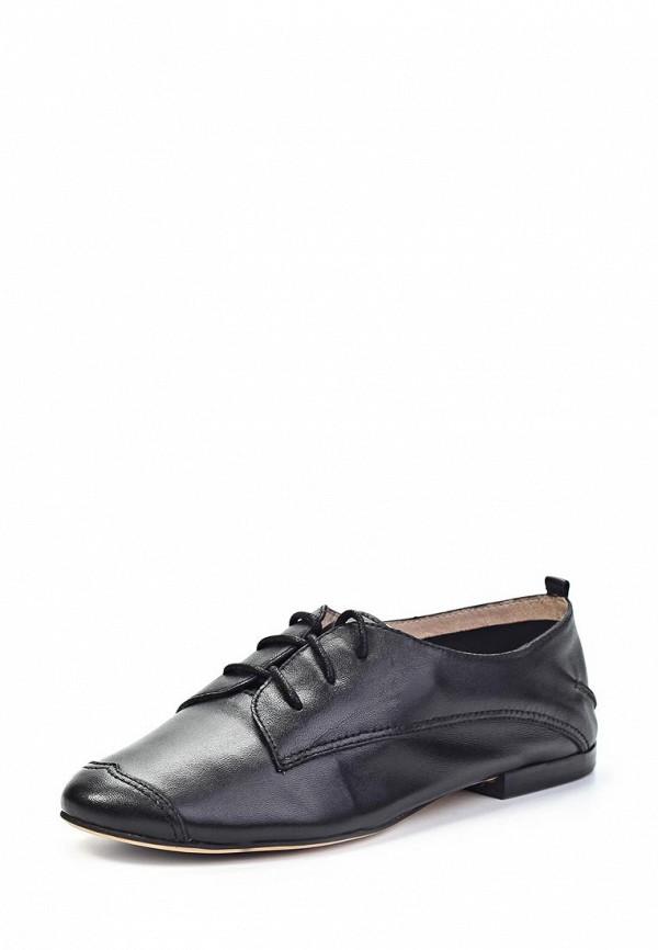 Женские ботинки Anre Tani 961-1К-Y162-L55: изображение 1