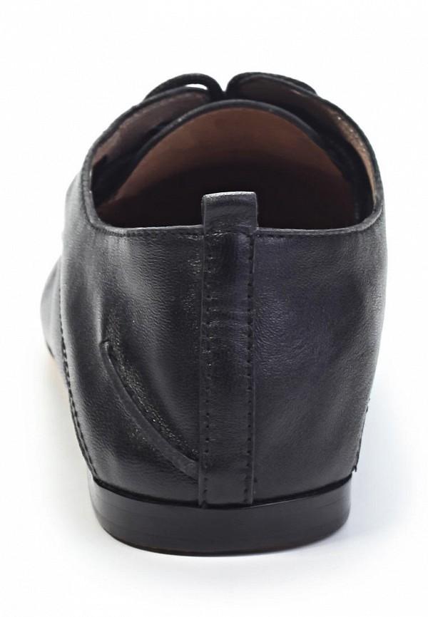 Женские ботинки Anre Tani 961-1К-Y162-L55: изображение 2