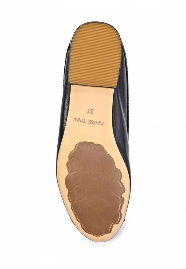 Женские ботинки Anre Tani 961-1К-Y162-L55: изображение 3