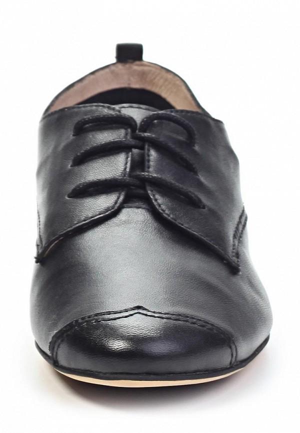 Женские ботинки Anre Tani 961-1К-Y162-L55: изображение 4