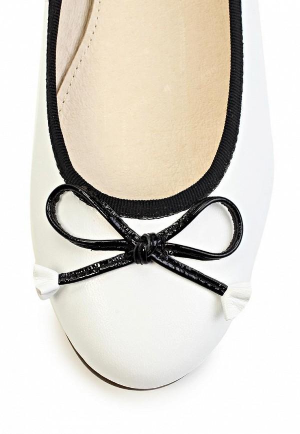 Женские балетки Anre Tani 11062-1-B: изображение 6