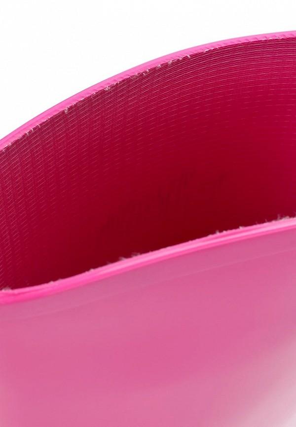 Женские резиновые сапоги ANRA 365-00: изображение 7