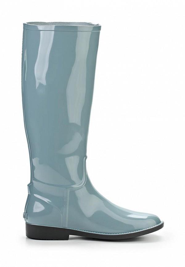 Женские резиновые сапоги ANRA 365-00: изображение 5