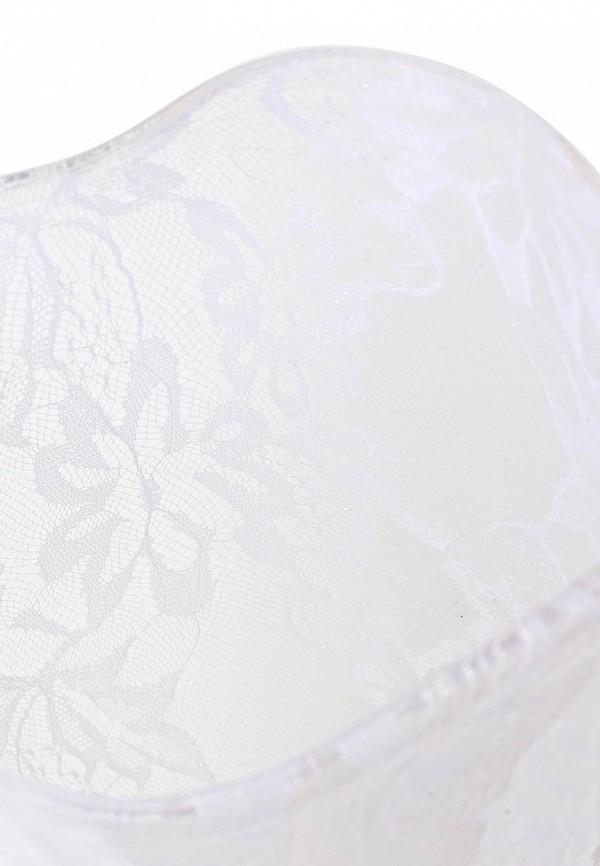 Женские резиновые сапоги ANRA 365-00КРУЖЕВО: изображение 7