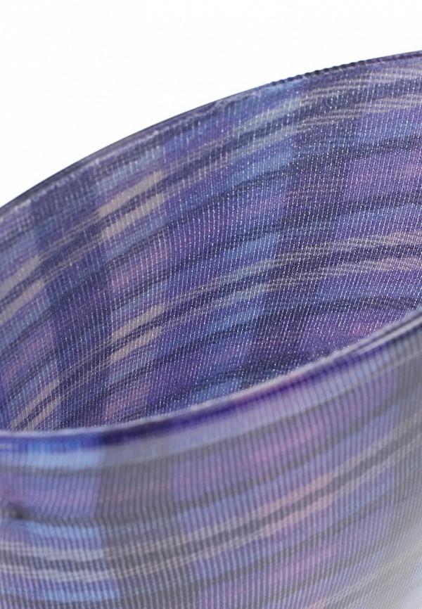Женские резиновые сапоги ANRA 365-00РИСУНОК: изображение 7