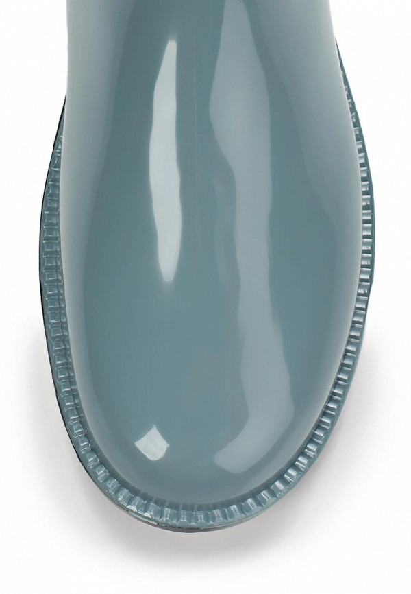 Женские резиновые сапоги ANRA 365 М-00: изображение 6