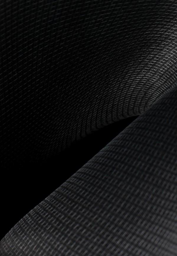 Женские резиновые сапоги ANRA 365 М-00: изображение 7