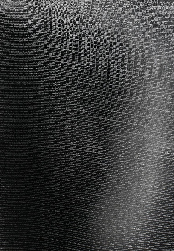 Женские резиновые сапоги ANRA 377-50 Ч: изображение 7