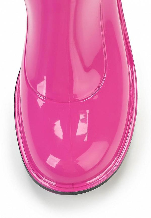 Женские резиновые сапоги ANRA 377-50 Ц: изображение 6
