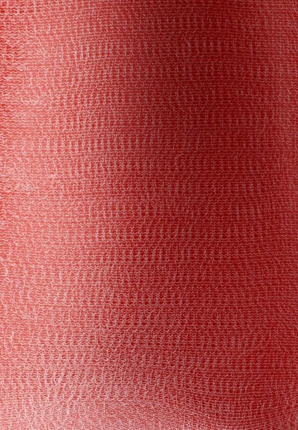 Женские резиновые сапоги ANRA 377-50 Ц: изображение 7