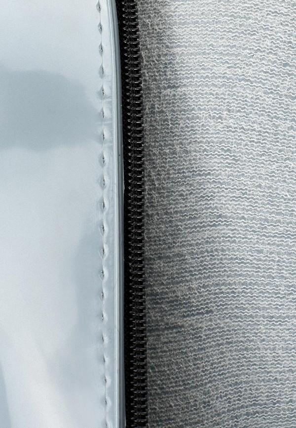 Женские резиновые полусапоги ANRA 377-50 ЦК: изображение 7