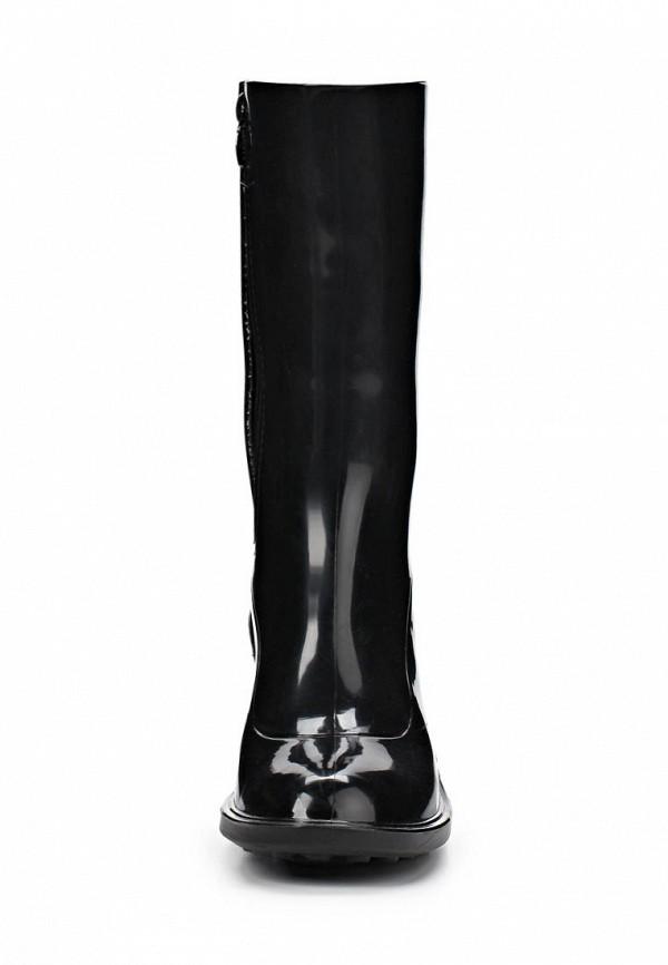 Женские резиновые сапоги ANRA 377-50 ЧК: изображение 4