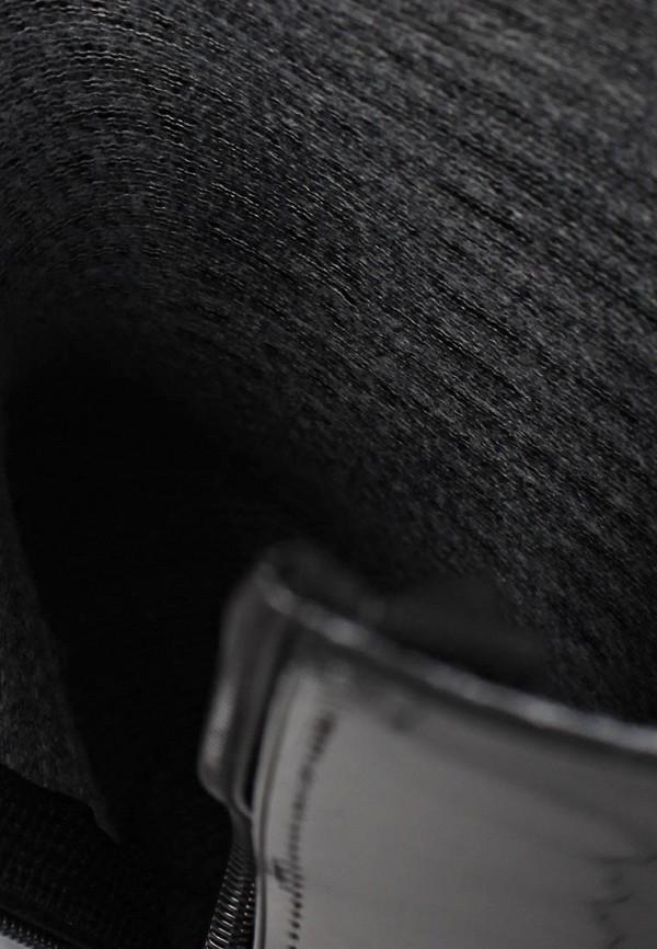 Женские резиновые сапоги ANRA 377-50 ЧК: изображение 7