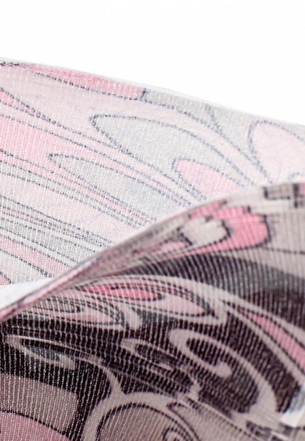 Женские резиновые сапоги ANRA 98-65/10 (0000): изображение 7