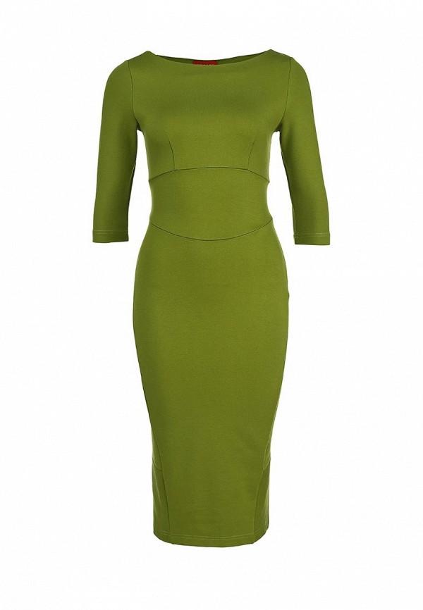 Повседневное платье Анна Чапман P08D-H