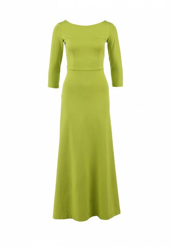 Повседневное платье Анна Чапман P20C-L