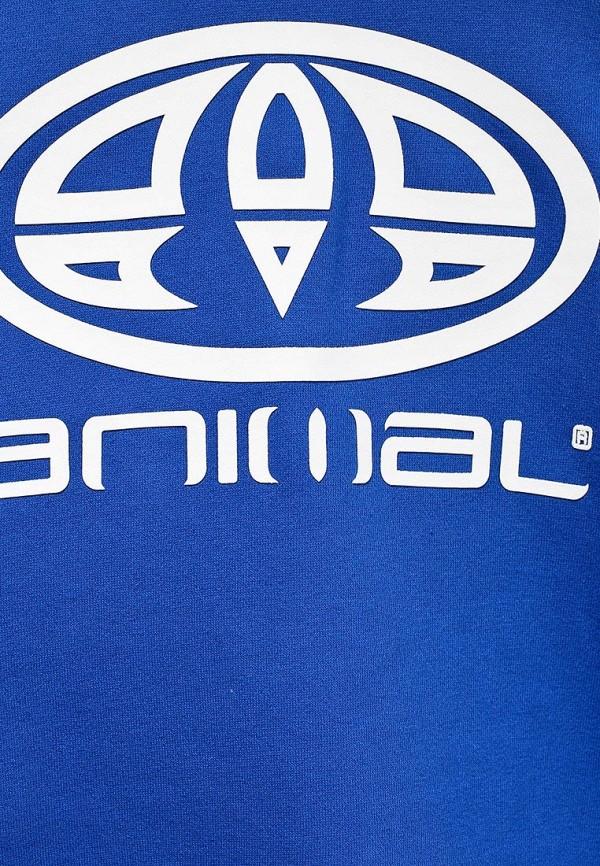 Мужские худи Animal CL4SE095: изображение 4
