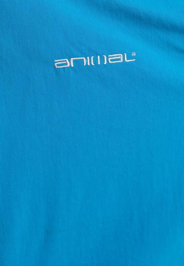Ветровка Animal CL4SE142: изображение 4