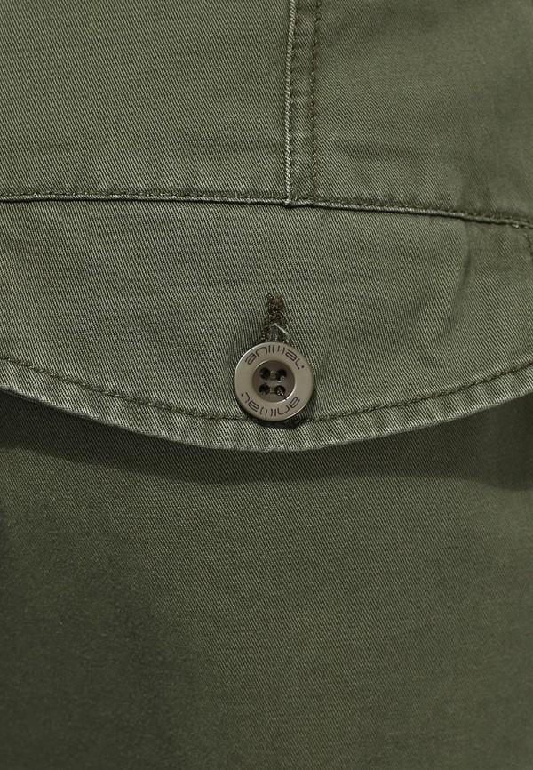 Мужские повседневные брюки Animal CL4SE170: изображение 4