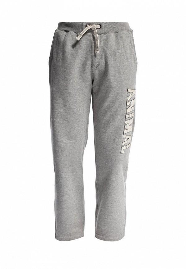 Мужские спортивные брюки Animal CL4SE174: изображение 2