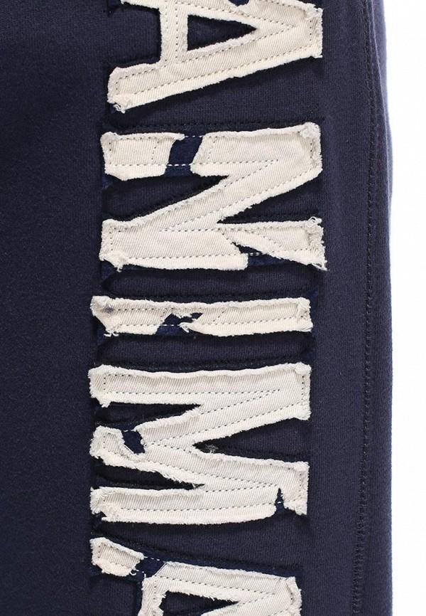 Мужские спортивные брюки Animal CL4SE174: изображение 4